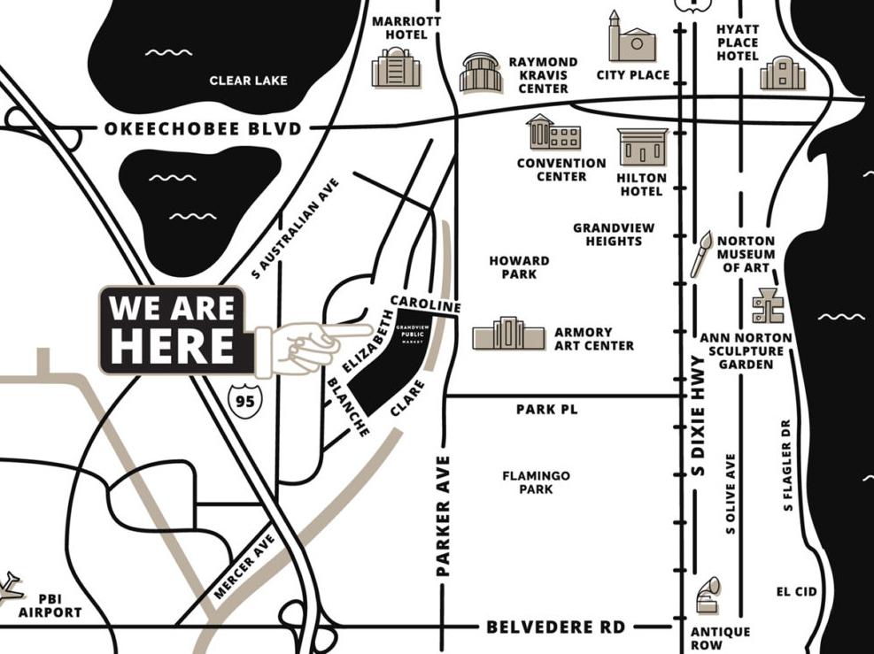 map-of-grandview-warehouse-district